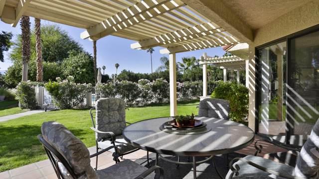 42885 Scirocco Road, Palm Desert, CA 92211 (MLS #219032584) :: The Sandi Phillips Team