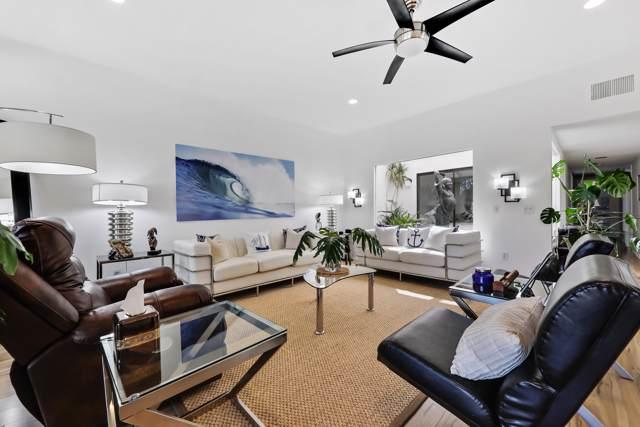 41 Malaga Drive, Rancho Mirage, CA 92270 (MLS #219032604) :: Brad Schmett Real Estate Group