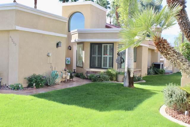 41665 Navarre Court, Palm Desert, CA 92260 (MLS #219032636) :: The John Jay Group - Bennion Deville Homes