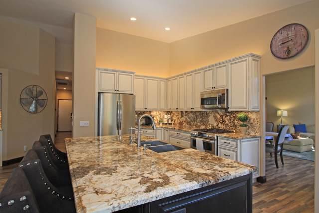 40652 Baranda Court, Palm Desert, CA 92260 (MLS #219032705) :: Brad Schmett Real Estate Group