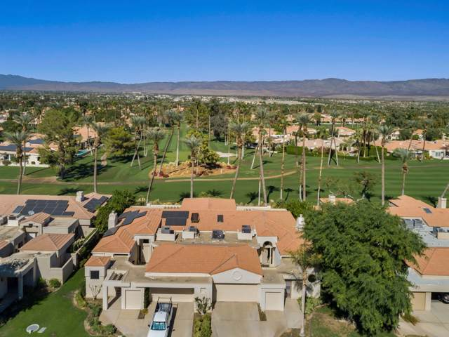 75210 Inverness Drive, Indian Wells, CA 92210 (MLS #219032825) :: Brad Schmett Real Estate Group