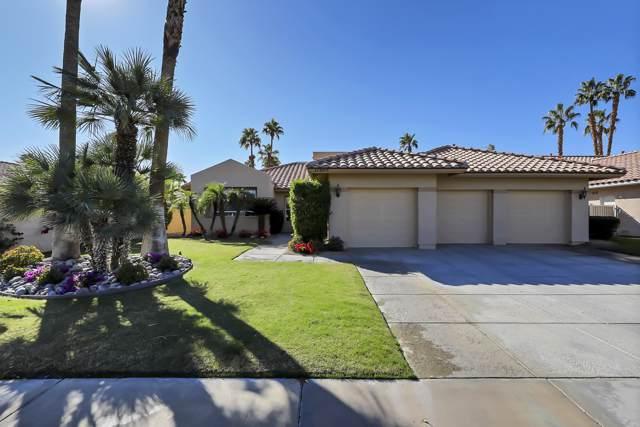 77699 Malone Circle, Palm Desert, CA 92211 (MLS #219032854) :: Brad Schmett Real Estate Group
