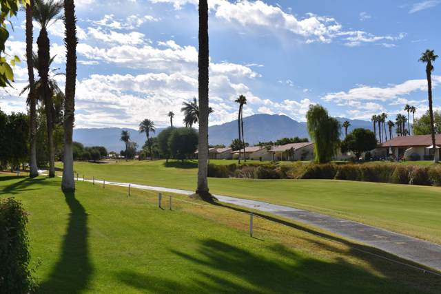49105 Barrymore Street, Indio, CA 92201 (MLS #219032913) :: Brad Schmett Real Estate Group