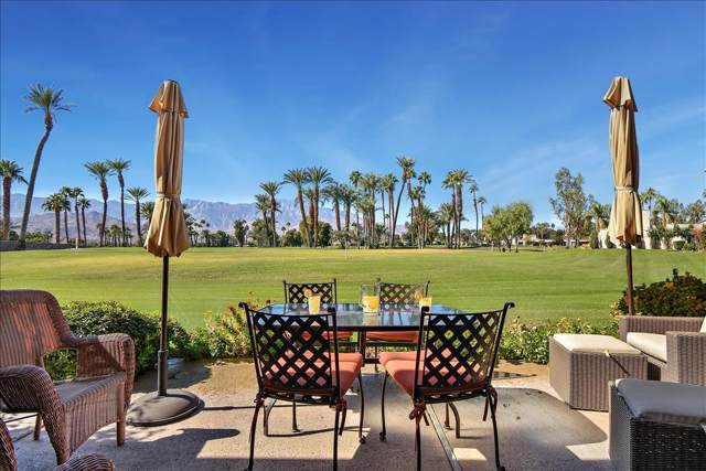 843 Inverness Drive, Rancho Mirage, CA 92270 (MLS #219033062) :: Brad Schmett Real Estate Group
