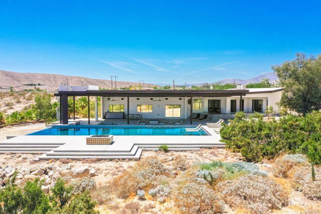 31800 Pace Lane, Desert Hot Springs, CA 92241 (MLS #219033196) :: Mark Wise | Bennion Deville Homes