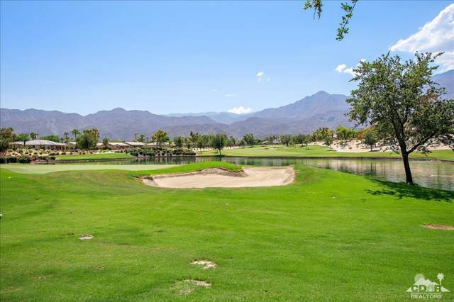 60268 Sweetshade Lane, La Quinta, CA 92253 (MLS #219033318) :: The Sandi Phillips Team