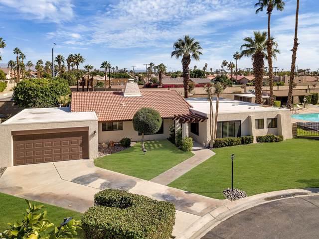 78490 Calle Remo, La Quinta, CA 92253 (MLS #219033413) :: Brad Schmett Real Estate Group