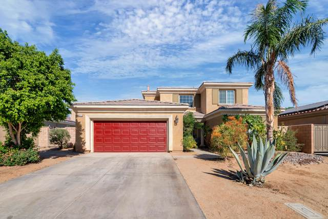 84476 Murillo Lane, Coachella, CA 92236 (#219033424) :: The Pratt Group