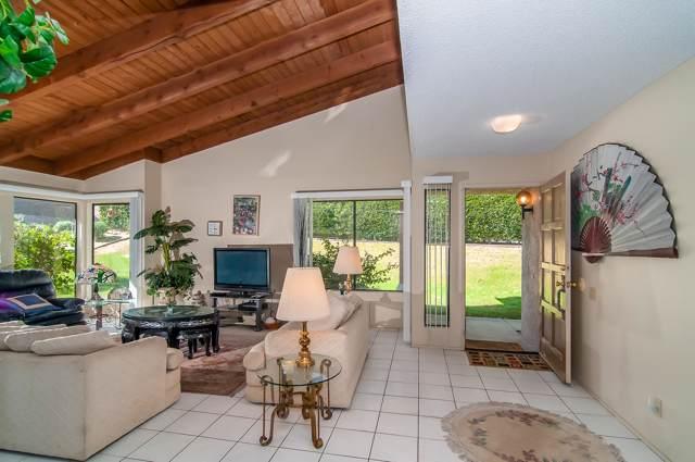 72535 Rolling Knolls Drive, Palm Desert, CA 92260 (MLS #219033487) :: Brad Schmett Real Estate Group