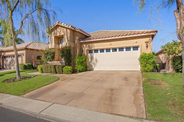 79834 Bethpage Avenue, Indio, CA 92201 (MLS #219033498) :: The John Jay Group - Bennion Deville Homes