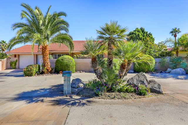 42190 Tranquillo Place, Bermuda Dunes, CA 92203 (MLS #219033573) :: The Jelmberg Team