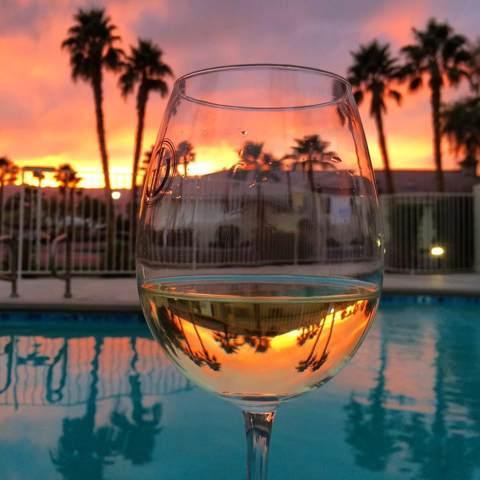 76916 Joetta Place, Palm Desert, CA 92211 (MLS #219033583) :: The Sandi Phillips Team