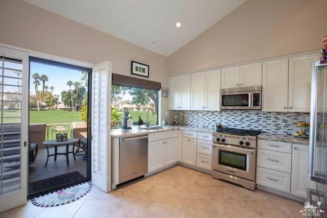 38891 Wisteria Drive, Palm Desert, CA 92211 (MLS #219033670) :: Brad Schmett Real Estate Group