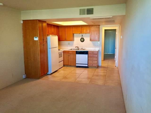 64291 Spyglass Avenue, Desert Hot Springs, CA 92240 (MLS #219033795) :: Deirdre Coit and Associates