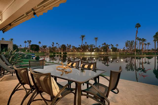 50 Lake Shore Drive, Rancho Mirage, CA 92270 (MLS #219033900) :: Brad Schmett Real Estate Group