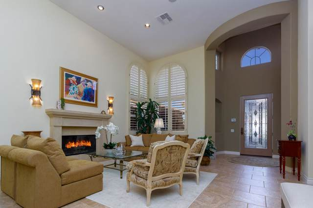 48-250 Vista Calico, La Quinta, CA 92253 (MLS #219033986) :: Brad Schmett Real Estate Group