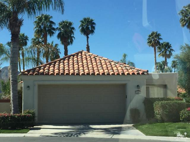 43695 Via Majorca, Palm Desert, CA 92211 (MLS #219034027) :: Deirdre Coit and Associates