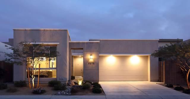 4270 Amber Lane, Palm Springs, CA 92262 (MLS #219034060) :: The Sandi Phillips Team