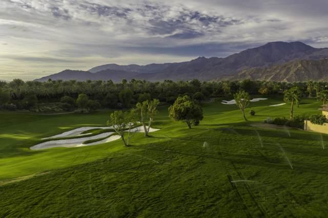 80125 Via Capri, La Quinta, CA 92253 (MLS #219034168) :: Brad Schmett Real Estate Group