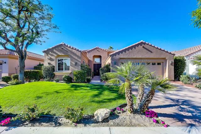 50505 Verano Drive, La Quinta, CA 92253 (MLS #219034247) :: Brad Schmett Real Estate Group