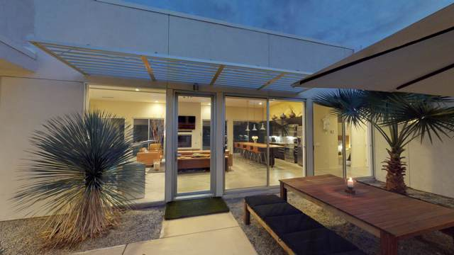 1490 Sonora Court, Palm Springs, CA 92264 (MLS #219034251) :: Brad Schmett Real Estate Group