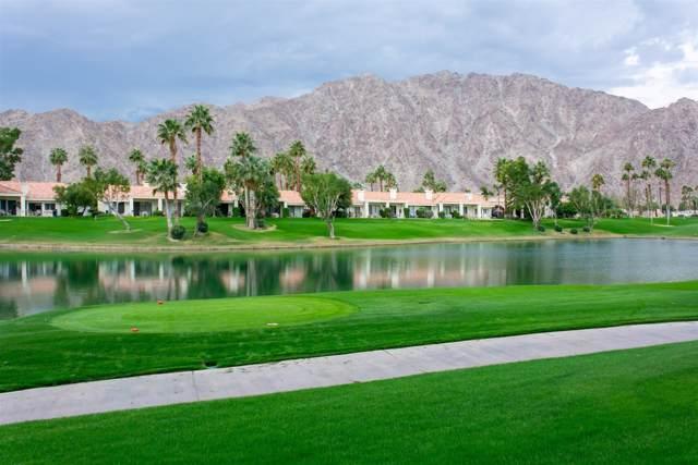 54377 Oakhill, La Quinta, CA 92253 (MLS #219034372) :: Deirdre Coit and Associates