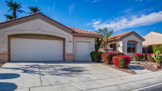 36827 Emerald Cove, Palm Desert, CA 92211 (MLS #219034472) :: Brad Schmett Real Estate Group