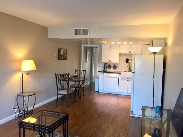 64275 Spyglass Avenue, Desert Hot Springs, CA 92240 (MLS #219034479) :: Deirdre Coit and Associates