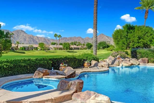 50325 Grand Traverse Avenue, La Quinta, CA 92253 (MLS #219034502) :: Brad Schmett Real Estate Group
