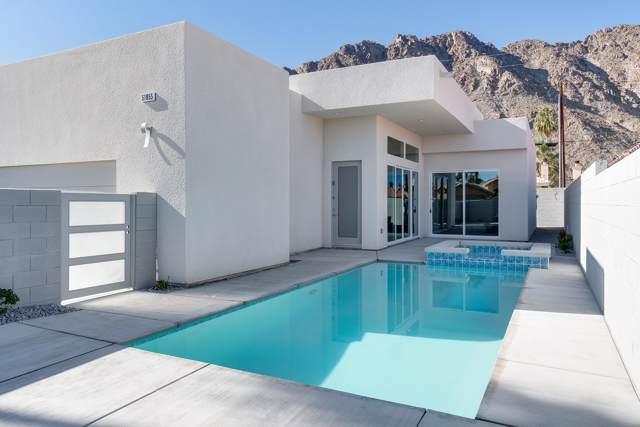 52425 Avenida Velasco, La Quinta, CA 92253 (MLS #219034533) :: Brad Schmett Real Estate Group