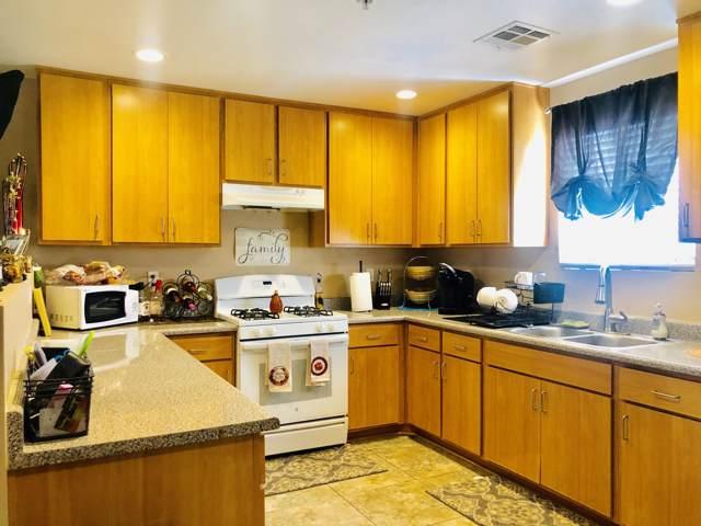 84090 Bella Roma Lane, Coachella, CA 92236 (MLS #219034577) :: Deirdre Coit and Associates