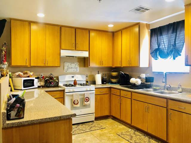 84090 Bella Roma Lane, Coachella, CA 92236 (MLS #219034577) :: Hacienda Agency Inc