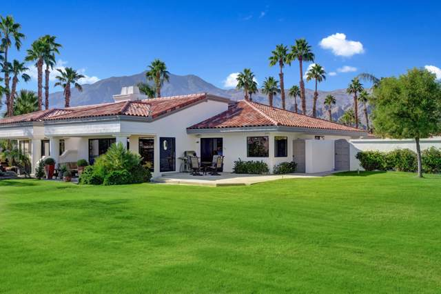 79865 Pecan Valley, La Quinta, CA 92253 (MLS #219034768) :: Deirdre Coit and Associates