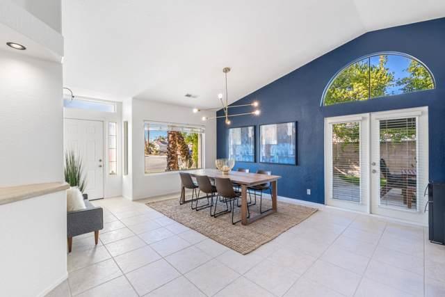 42590 Brighton Street, Palm Desert, CA 92211 (MLS #219034814) :: Brad Schmett Real Estate Group