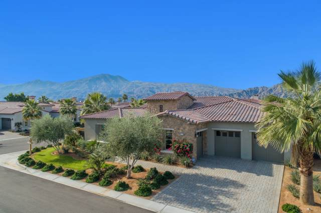 55137 Summer Lynn Court, La Quinta, CA 92253 (MLS #219034908) :: Brad Schmett Real Estate Group