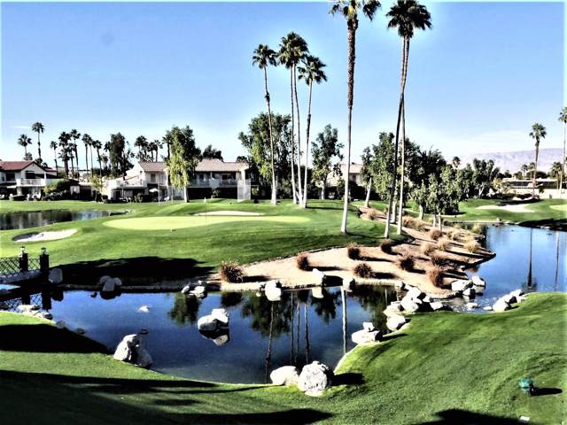 78489 Magenta Drive, La Quinta, CA 92253 (MLS #219035044) :: Deirdre Coit and Associates
