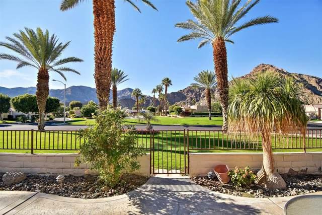48501 Via Amistad, La Quinta, CA 92253 (MLS #219035208) :: The Sandi Phillips Team