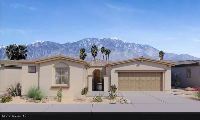 30675 Avenida Los Ninos, Cathedral City, CA 92234 (MLS #219035249) :: The Sandi Phillips Team