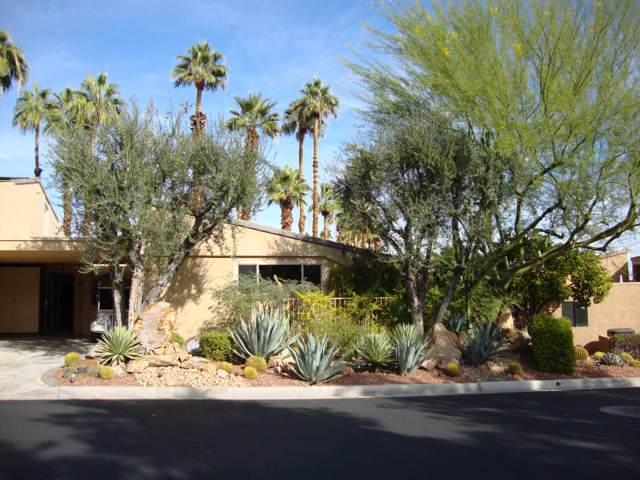 73566 Foxtail Lane, Palm Desert, CA 92260 (MLS #219035256) :: Brad Schmett Real Estate Group