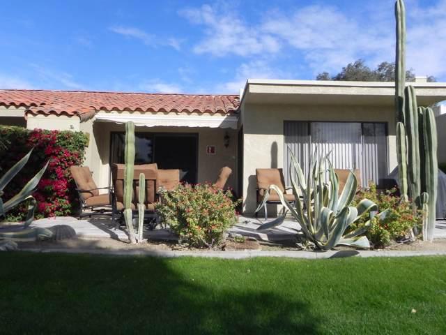 77181 Preston Trail, Palm Desert, CA 92211 (MLS #219035272) :: Brad Schmett Real Estate Group