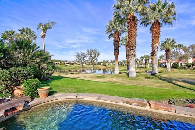 55586 Southern Hills, La Quinta, CA 92253 (MLS #219035355) :: Brad Schmett Real Estate Group