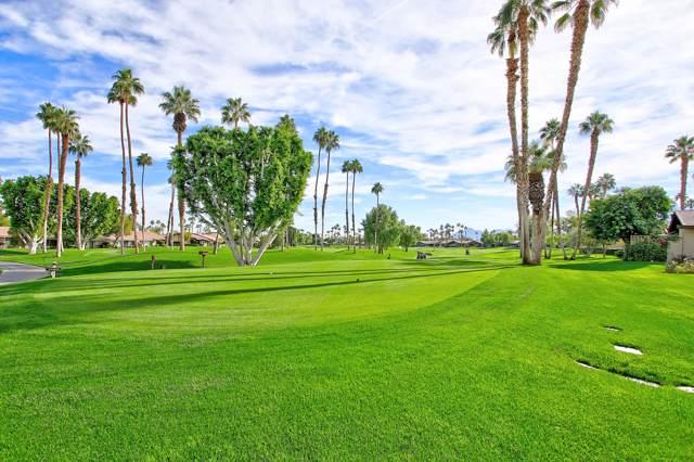 307 Bouquet Canyon Drive, Palm Desert, CA 92211 (MLS #219035362) :: Deirdre Coit and Associates