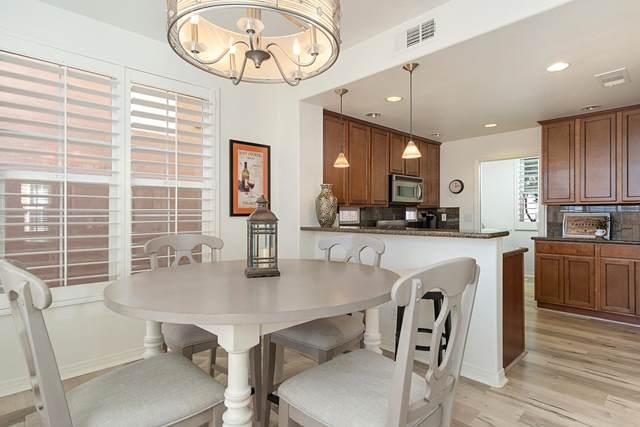 52249 Rosewood Lane, La Quinta, CA 92253 (MLS #219035451) :: Brad Schmett Real Estate Group