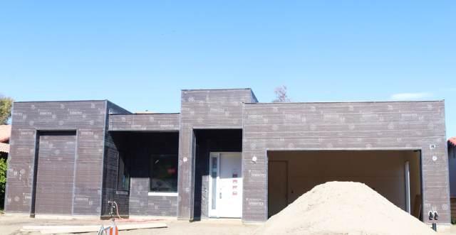 76696 Florida Avenue, Palm Desert, CA 92211 (MLS #219035597) :: Brad Schmett Real Estate Group