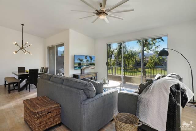 55341 Winged Foot, La Quinta, CA 92253 (MLS #219035860) :: Brad Schmett Real Estate Group