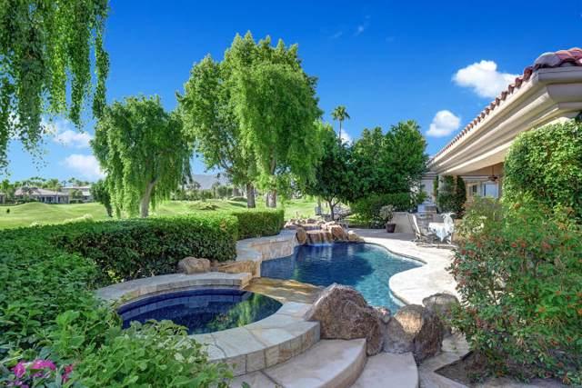 54900 Southern Hills, La Quinta, CA 92253 (MLS #219035917) :: Brad Schmett Real Estate Group
