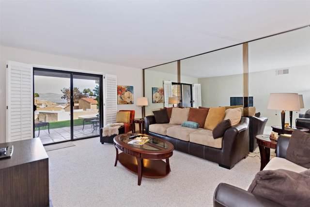 72334 Sommerset Drive, Palm Desert, CA 92260 (MLS #219036064) :: Brad Schmett Real Estate Group