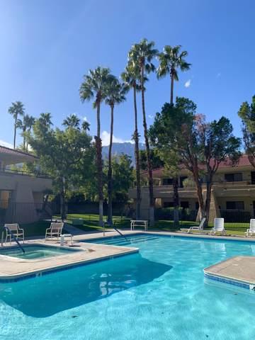 701 Los Felices Circle, Palm Springs, CA 92262 (MLS #219036185) :: Brad Schmett Real Estate Group