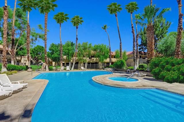 2810 N Arcadia Court, Palm Springs, CA 92262 (MLS #219036476) :: Brad Schmett Real Estate Group