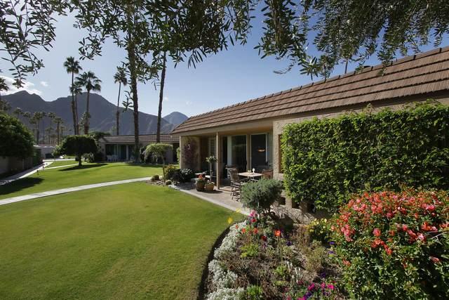 45560 Hopi Road, Indian Wells, CA 92210 (MLS #219036573) :: Brad Schmett Real Estate Group